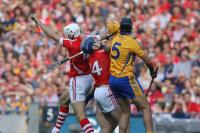 All Ireland Final Replay 2013