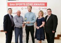 96FM/C103 GAA Sports Award - May 2018