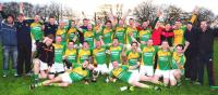 County JAHL Winners Boherbue!