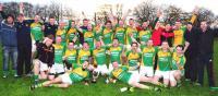 County JAHL Winners Boherbue!