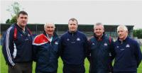 Cork Intermediate Hurling Selectors