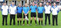 Co. PIHC Final Bandon v Fermoy 2016
