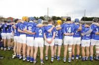 Co. JAHC Final Brian Dillons v St Catherines 2017