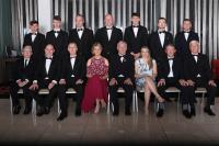 Munster Council Awards 2016