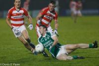 Co. SFC R4 Replay Ballincollig v CIT 2016