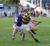 Co. SHC R2B Glen Rovers v St Finbarr's 2017