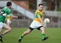 IFC 2014 Aghabullogue v Glanmire