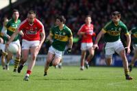 Cork V Kerry  2014