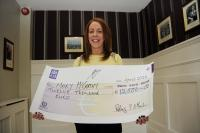 Cork GAA Clubs's Draw Winner