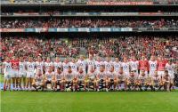 All-Ireland Champions 2010
