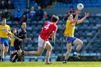 Allianz FL v Roscommon 2016