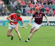 Cork v Galway All Ireland SHC Q/F Thurles 26.07.2015