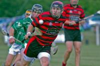 Paudie O Sullivan Cloyne V Killeagh