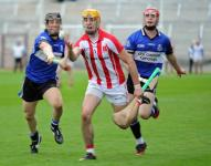 Co. SHC S/F Imokilly v Sarsfields 2017
