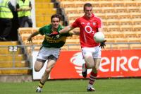 Munster JFC 2012 Cork v Kerry