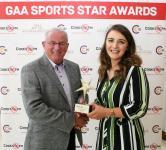 96FM/C103 GAA Sports Award - March 2018