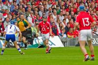 Munster Hurling Final