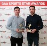 96FM/C103 GAA Sports Award - February 2018