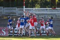 Co. JBHC Int-Div Final Replay Dromtarriffe v Sarsfields