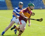 Youghal V Inniscarra PIHC