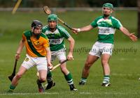 Munster JAHC Final Dungourney v Fenor 2015