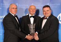 Munster GAA Awards 2012