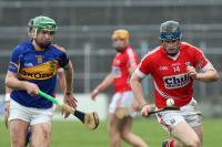 Allianz HL 2014 Cork v Tipp