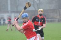 Canon O'Brien Cup 2013