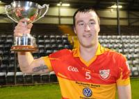 2014 Intermediate Football Final