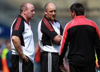 All-Ireland SFC Q-Final 2014