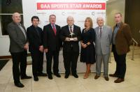 96FM/C103 GAA Sports Award - January 201