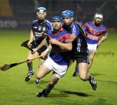 Sarsfields v Erins Own Co SHC Sf Páirc Uí Rinn 03.10.2015