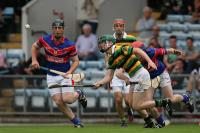 SHC 2013 Glen Rovers v Erin's Own