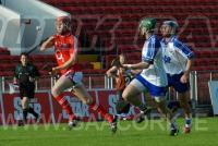 Munster IHC Final