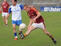 IFC 2014 Cill na Martra v Youghal