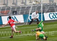 All-Ireland SFC Quarter-Final
