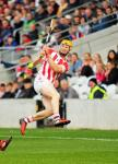 Co. SHC S/F Imokilly v UCC 2018