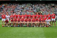 All-Ireland SHC 2013 Cork v Dublin