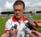 Denis Walsh at Munster Final Press Briefing