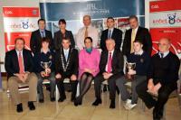 Launch of Rebel Og Awards