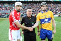 All-Ireland Final Replay 2013