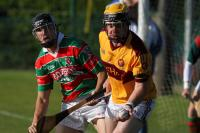 PIHC R4 2012 Youghal v Tracton