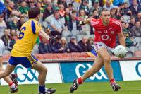 Ciaran Sheehan v Roscommon