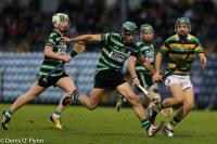 Co. PU21 HC S/F Douglas v Glen Rovers 2016