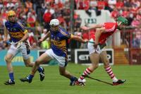 Munster SHC 2012 Cork v Tipp