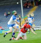 Cork v Waterford IHC Thurles 07.06.2015