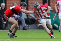 Co. SHC R2A Imokilly v UCC 2017