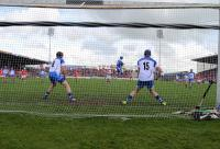 Cork v Waterford Replay 2014