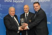 Munster GAA Awards 2009