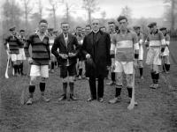 1933 Glen Rvs  V Sars